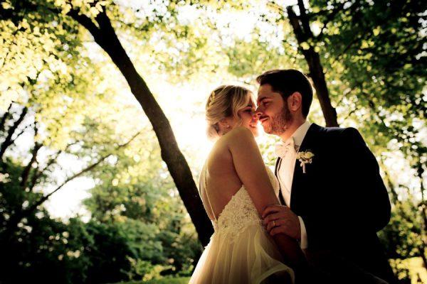 matrimonio_a_villa_caprera_alfonso_lorenzetto_fotografo-46