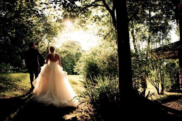 matrimonio_a_villa_caprera_alfonso_lorenzetto_fotografo-47