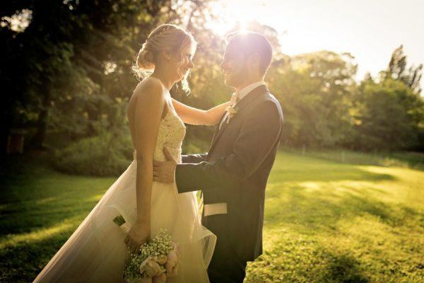 matrimonio_a_villa_caprera_alfonso_lorenzetto_fotografo-48