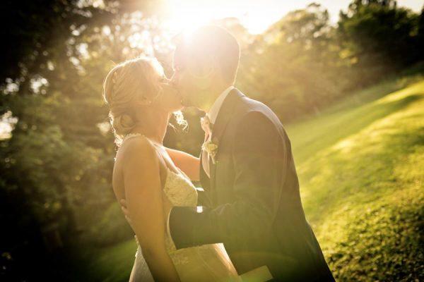 matrimonio_a_villa_caprera_alfonso_lorenzetto_fotografo-49