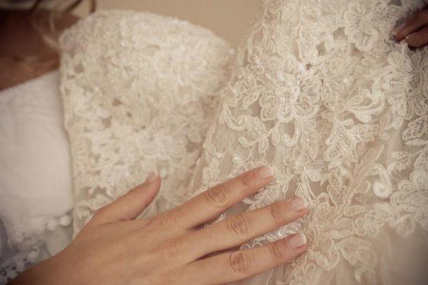 matrimonio_a_villa_caprera_alfonso_lorenzetto_fotografo-5