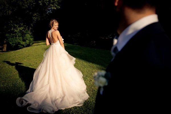 matrimonio_a_villa_caprera_alfonso_lorenzetto_fotografo-50