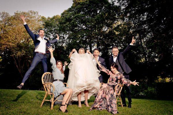 matrimonio_a_villa_caprera_alfonso_lorenzetto_fotografo-52
