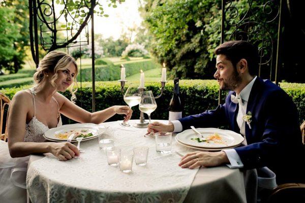 matrimonio_a_villa_caprera_alfonso_lorenzetto_fotografo-54