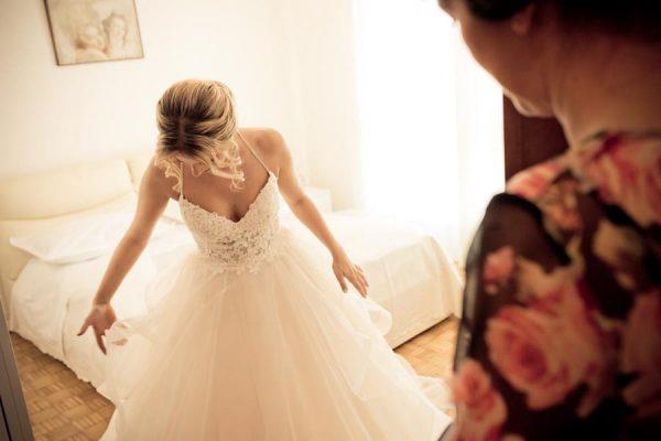matrimonio_a_villa_caprera_alfonso_lorenzetto_fotografo-6