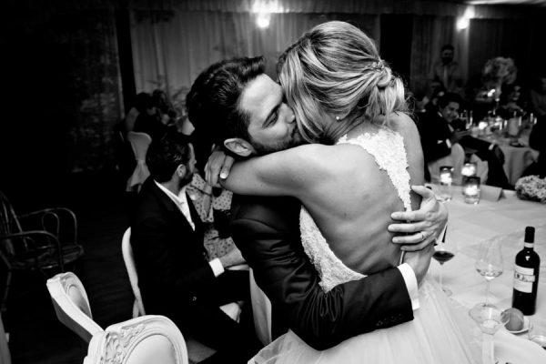 matrimonio_a_villa_caprera_alfonso_lorenzetto_fotografo-61