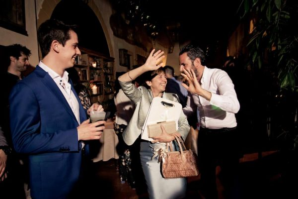 matrimonio_a_villa_caprera_alfonso_lorenzetto_fotografo-63