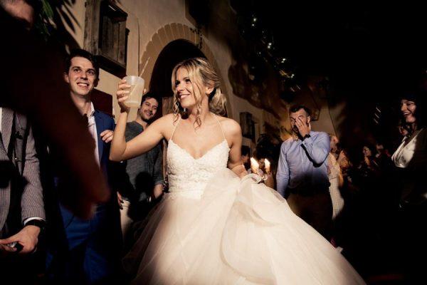 matrimonio_a_villa_caprera_alfonso_lorenzetto_fotografo-64