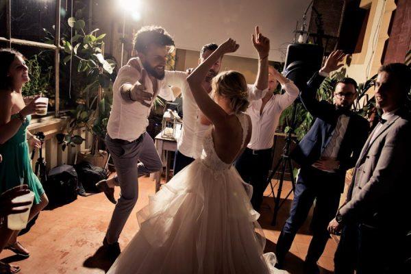 matrimonio_a_villa_caprera_alfonso_lorenzetto_fotografo-66