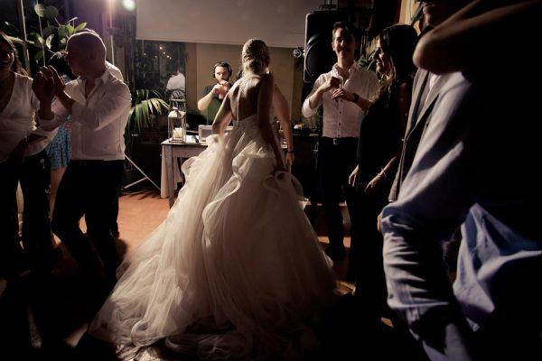 matrimonio_a_villa_caprera_alfonso_lorenzetto_fotografo-68