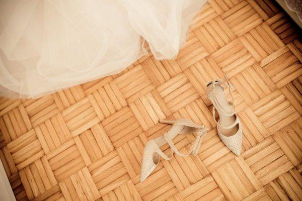 matrimonio_a_villa_caprera_alfonso_lorenzetto_fotografo-7