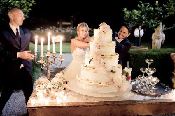 matrimonio_a_villa_caprera_alfonso_lorenzetto_fotografo-72