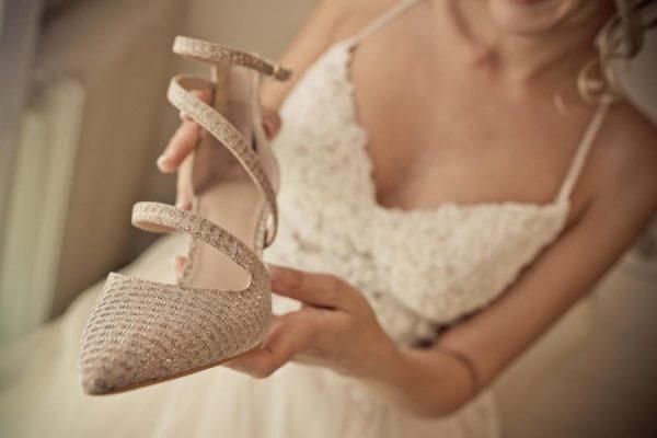 matrimonio_a_villa_caprera_alfonso_lorenzetto_fotografo-8