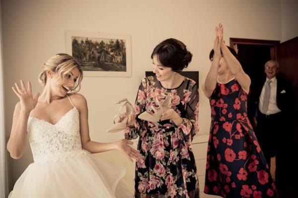 matrimonio_a_villa_caprera_alfonso_lorenzetto_fotografo-9