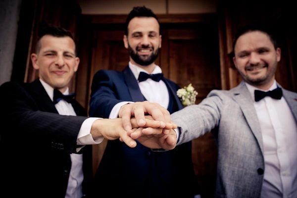 matrimonio-bosco-del-falco-alfonso-lorenzetto-fotografo-10