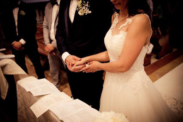 matrimonio-bosco-del-falco-alfonso-lorenzetto-fotografo-16