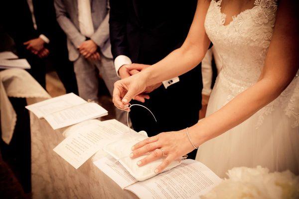 matrimonio-bosco-del-falco-alfonso-lorenzetto-fotografo-17