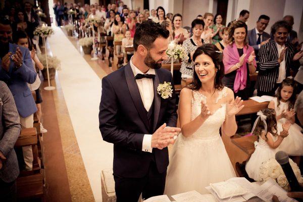matrimonio-bosco-del-falco-alfonso-lorenzetto-fotografo-18