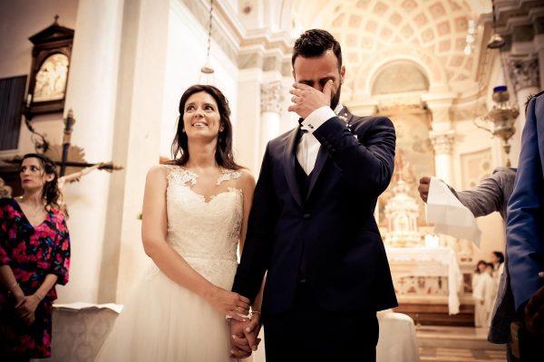 matrimonio-bosco-del-falco-alfonso-lorenzetto-fotografo-21