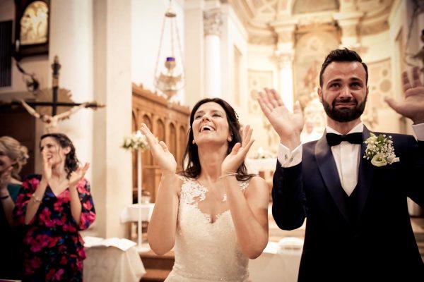 matrimonio-bosco-del-falco-alfonso-lorenzetto-fotografo-22
