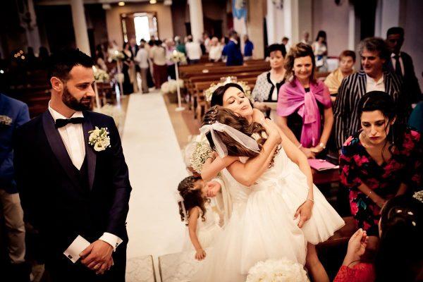 matrimonio-bosco-del-falco-alfonso-lorenzetto-fotografo-24
