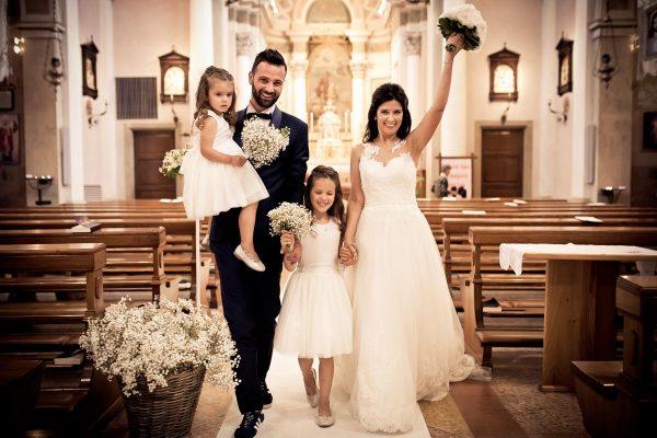 matrimonio-bosco-del-falco-alfonso-lorenzetto-fotografo-33