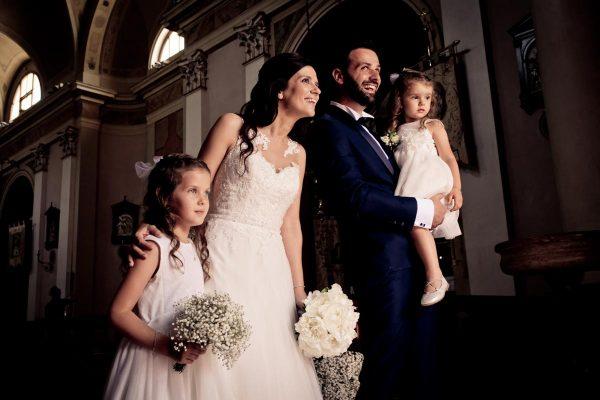 matrimonio-bosco-del-falco-alfonso-lorenzetto-fotografo-35
