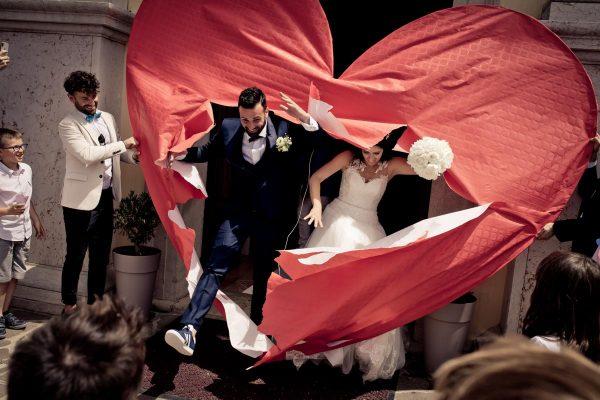 matrimonio-bosco-del-falco-alfonso-lorenzetto-fotografo-36