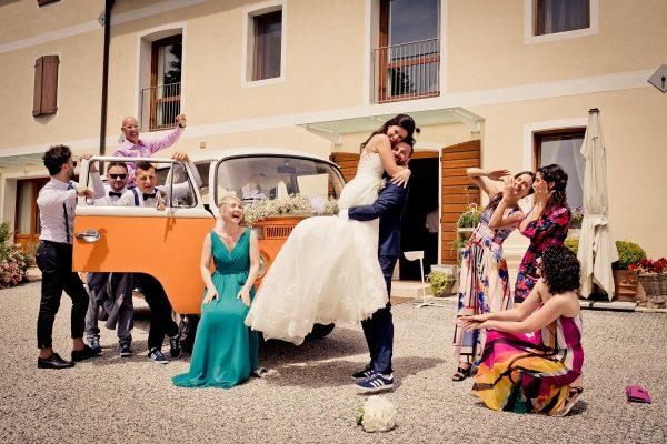 matrimonio-bosco-del-falco-alfonso-lorenzetto-fotografo-40