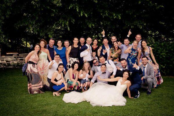 matrimonio-bosco-del-falco-alfonso-lorenzetto-fotografo-46