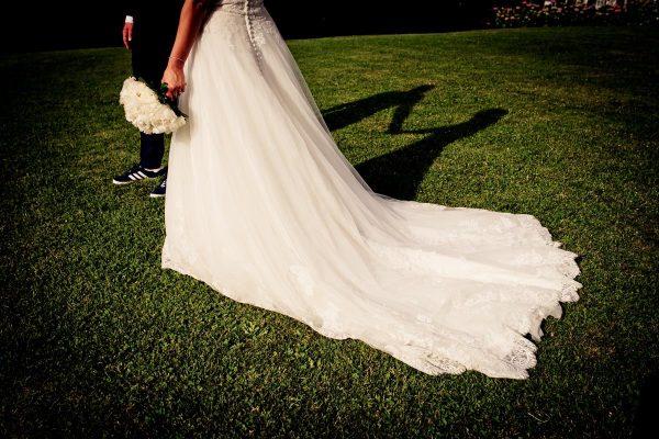 matrimonio-bosco-del-falco-alfonso-lorenzetto-fotografo-47