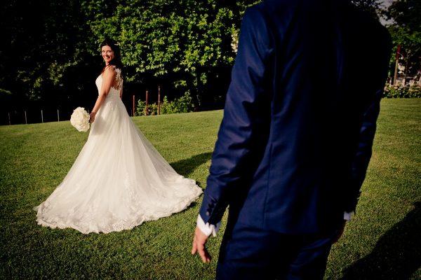 matrimonio-bosco-del-falco-alfonso-lorenzetto-fotografo-48