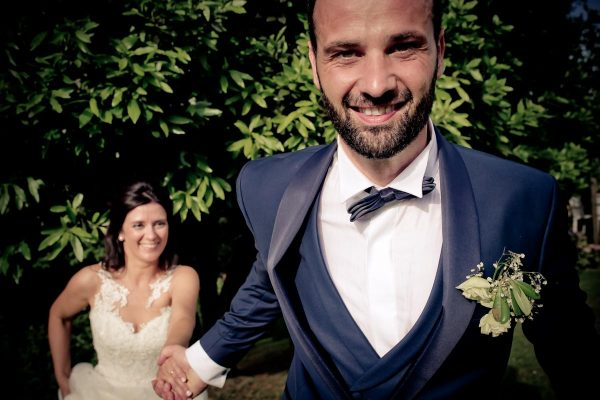 matrimonio-bosco-del-falco-alfonso-lorenzetto-fotografo-51