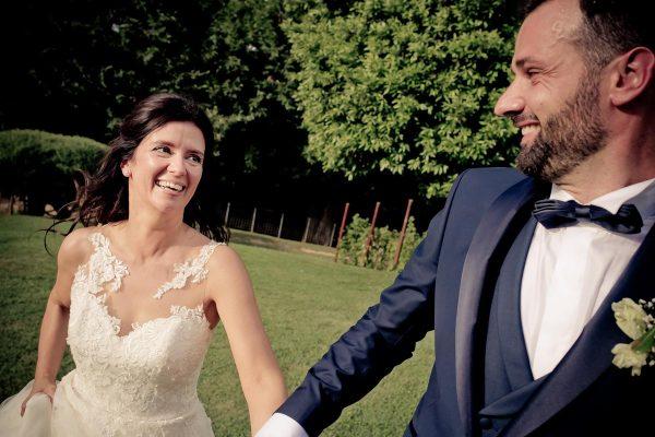 matrimonio-bosco-del-falco-alfonso-lorenzetto-fotografo-52