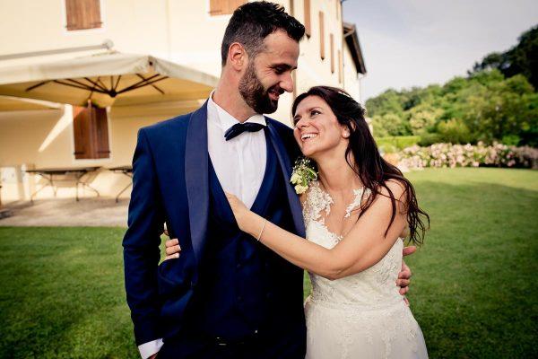 matrimonio-bosco-del-falco-alfonso-lorenzetto-fotografo-55