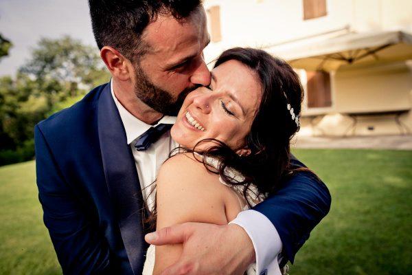 matrimonio-bosco-del-falco-alfonso-lorenzetto-fotografo-57