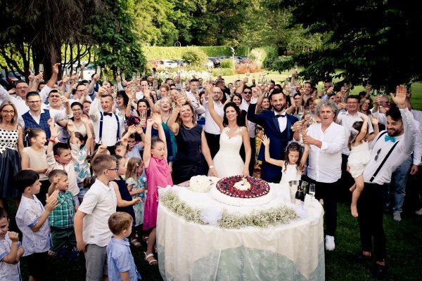 matrimonio-bosco-del-falco-alfonso-lorenzetto-fotografo-58