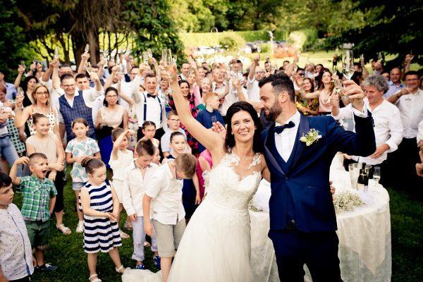 matrimonio-bosco-del-falco-alfonso-lorenzetto-fotografo-59