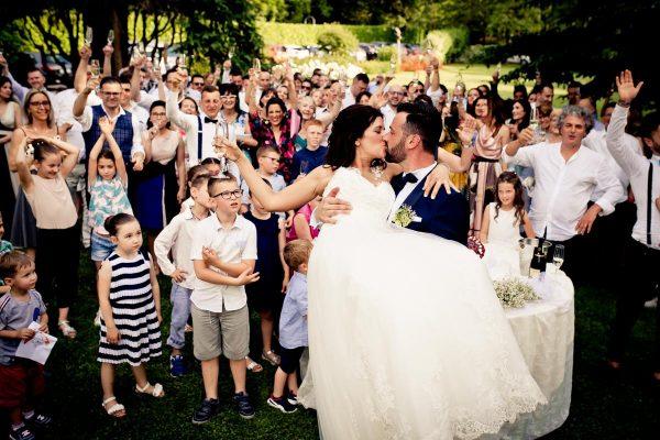 matrimonio-bosco-del-falco-alfonso-lorenzetto-fotografo-60