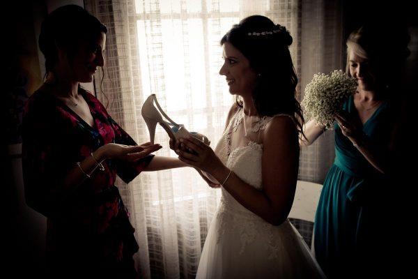 matrimonio-bosco-del-falco-alfonso-lorenzetto-fotografo-8