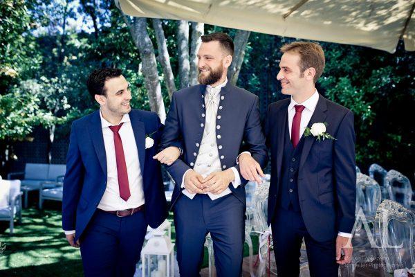 matrimonio-claudia-augusta-eventi-alfonso-lorenzetto-fotografo-11