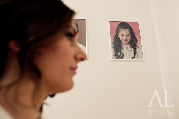 matrimonio-claudia-augusta-eventi-alfonso-lorenzetto-fotografo-12