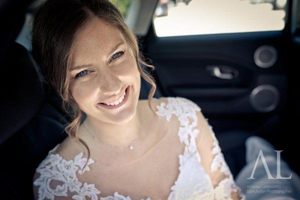 matrimonio-claudia-augusta-eventi-alfonso-lorenzetto-fotografo-14