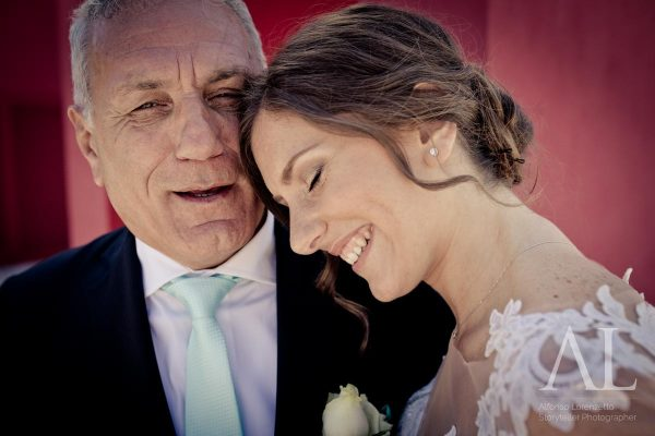 matrimonio-claudia-augusta-eventi-alfonso-lorenzetto-fotografo-15