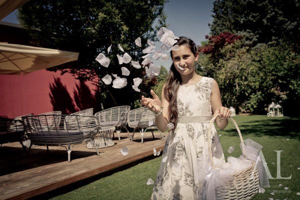 matrimonio-claudia-augusta-eventi-alfonso-lorenzetto-fotografo-16