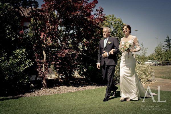 matrimonio-claudia-augusta-eventi-alfonso-lorenzetto-fotografo-17