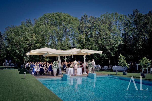 matrimonio-claudia-augusta-eventi-alfonso-lorenzetto-fotografo-18