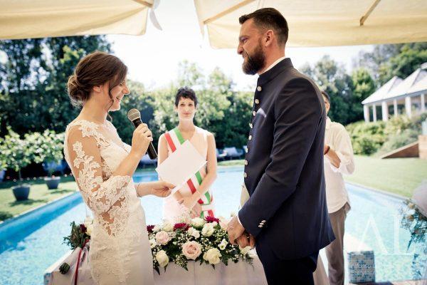 matrimonio-claudia-augusta-eventi-alfonso-lorenzetto-fotografo-19