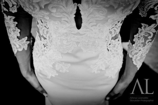 matrimonio-claudia-augusta-eventi-alfonso-lorenzetto-fotografo-2