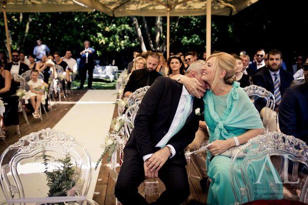 matrimonio-claudia-augusta-eventi-alfonso-lorenzetto-fotografo-20